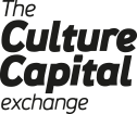 The Culture Capital Exchange