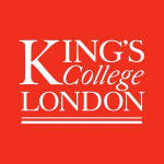 kings-college-london-small