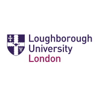 Loughborough University London
