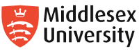 middlesex-university-small