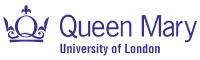 queen-mary-university-of-london-small