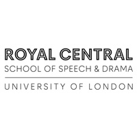 Royal Central School of Speech and Drama - University of London