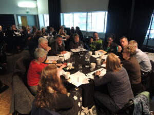 Roundtable pic